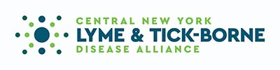 CNY Lyme Alliance